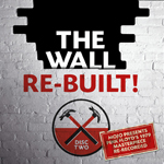 The Wall Rebuilt